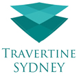 Travertine Sydney supplying tiles and pavers to all of Sydney and country N.S.W