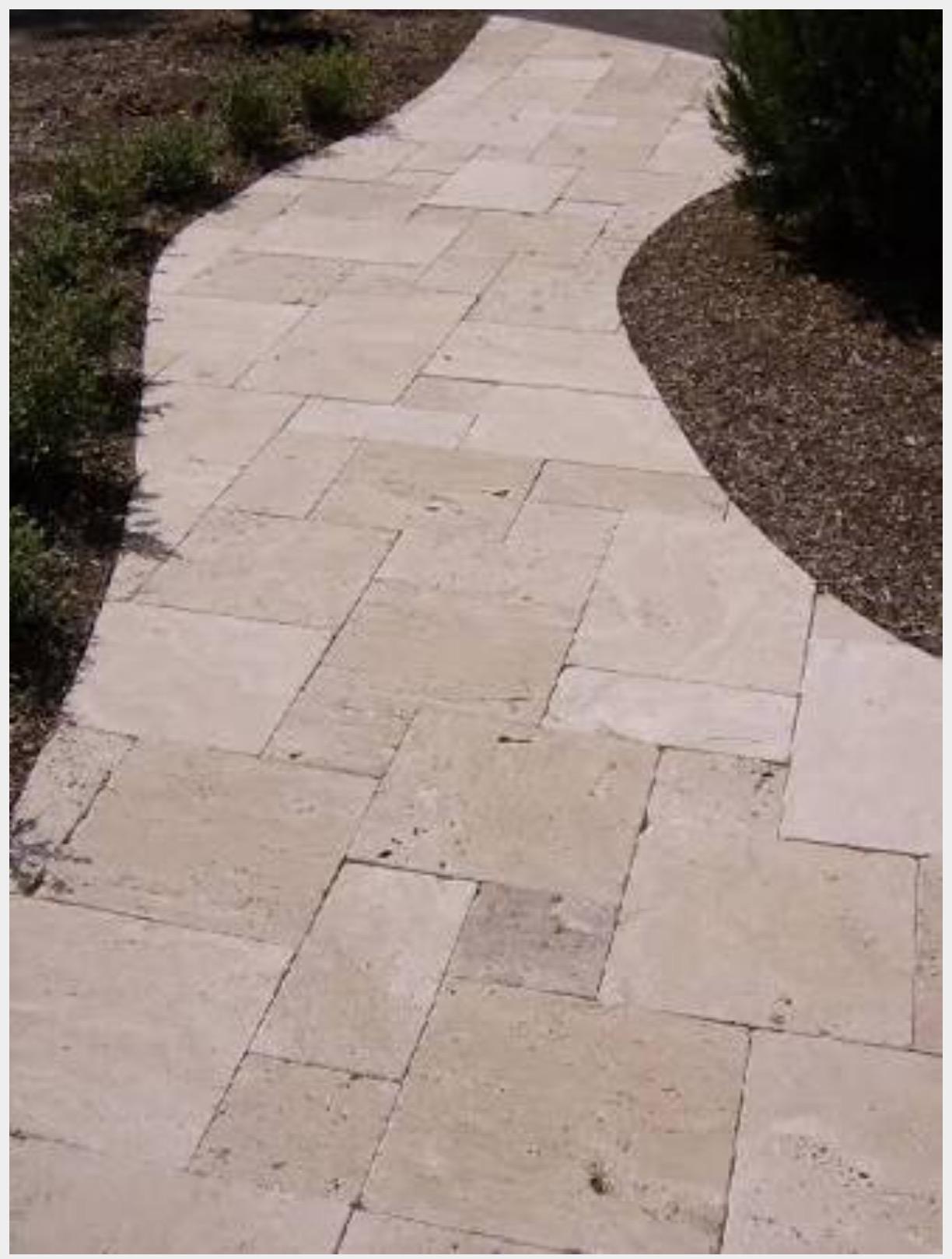 Outdoor Tiles Pavers - Travertine Sydney supplying tiles ...
