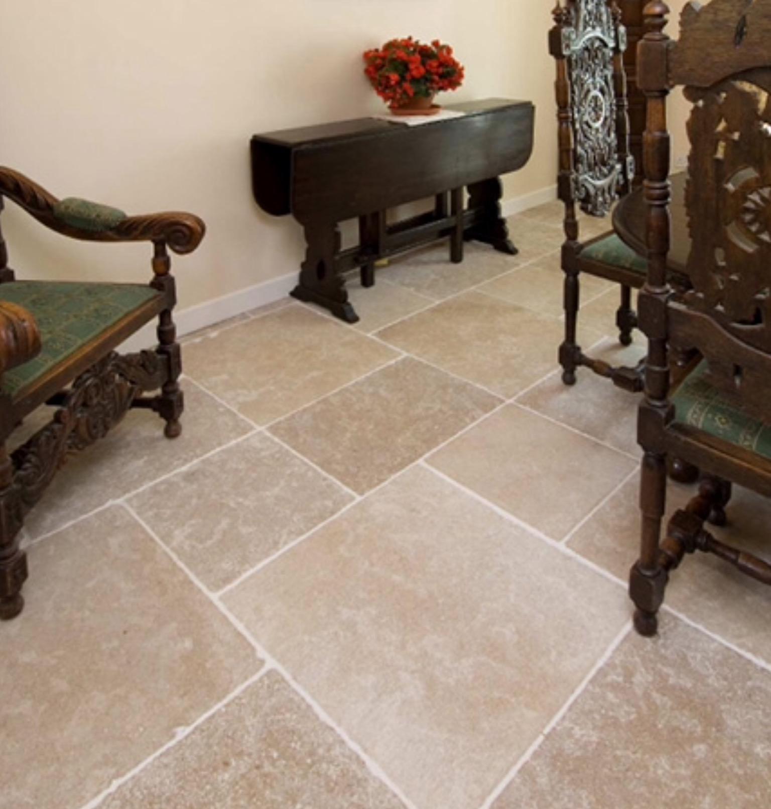 Indoor Floor Wall Tiles Travertine Sydney Supplying Tiles And