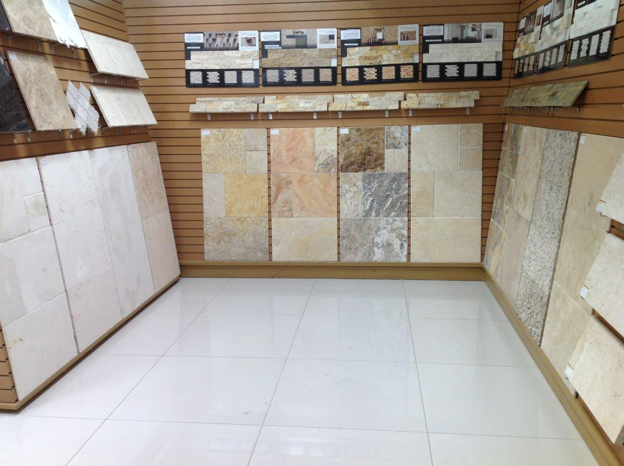 Creative Building Finishes Natural Stone Tiles Turkey