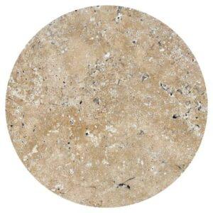 brown travertine tiles pavers sydney