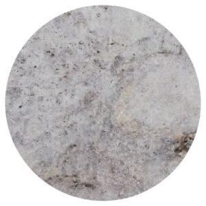 Pearl Grey Travertine Tiles sydney