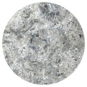 silver travertine tiles pavers sydney